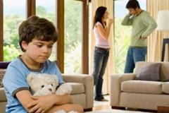 Những đứa trẻ được nuôi dưỡng bởi 3 người mẹ này sẽ có EQ thấp khi lớn lên và cuộc sống của chúng khó tránh khỏi mệt mỏi