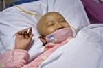 Phụ nữ đừng phạm sai lầm nghiêm trọng này khi đi ngủ vì còn nguy hiểm hơn cả ung thư, thậm chí khiến đột tử-5