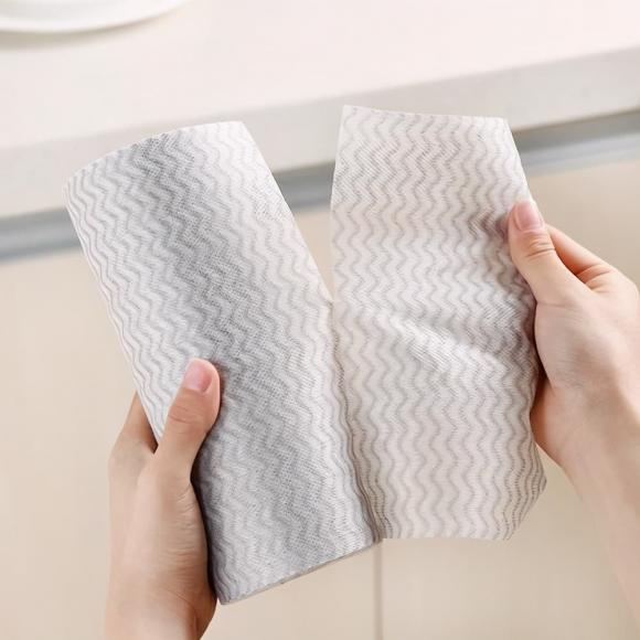 Đừng nhét túi ni lông vào tủ lạnh! Hãy nhìn cách làm này của những người thông minh, rất gọn và sạch sẽ-7