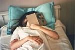 Phụ nữ đừng phạm sai lầm nghiêm trọng này khi đi ngủ vì còn nguy hiểm hơn cả ung thư, thậm chí khiến đột tử