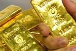 Giá vàng hôm nay 29/7: Chờ hành động của Fed, vàng biến động mạnh-3