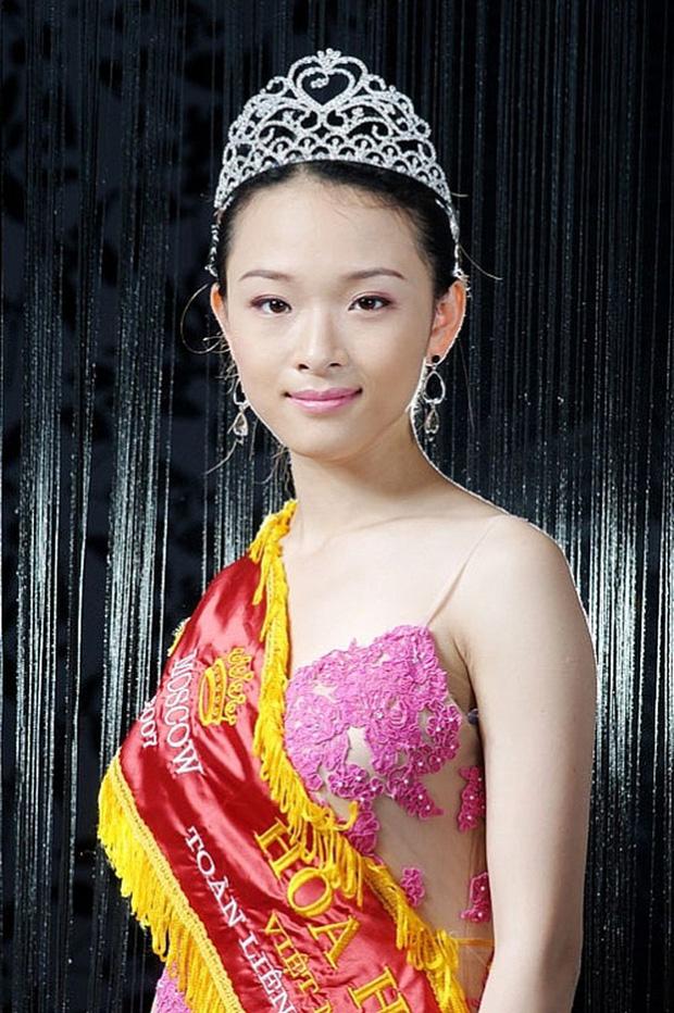 Vbiz từng rúng động bởi scandal tình - tiền của 1 Hoa hậu: Bị tố lừa đảo 16,5 tỷ đồng, nụ cười bí hiểm trên toà gây ám ảnh!-2