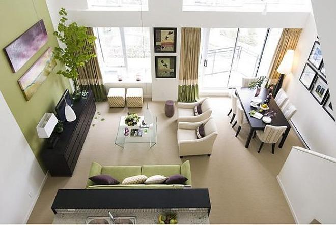 Gia chủ lưu ý về nhà mới kiêng gì để có một khởi đầu mới thuận lợi và cuộc sống luôn tốt lành, may mắn?-1