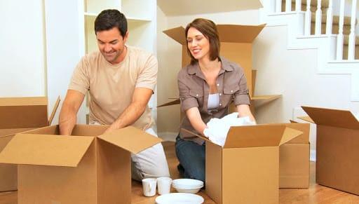 Gia chủ lưu ý về nhà mới kiêng gì để có một khởi đầu mới thuận lợi và cuộc sống luôn tốt lành, may mắn?-3
