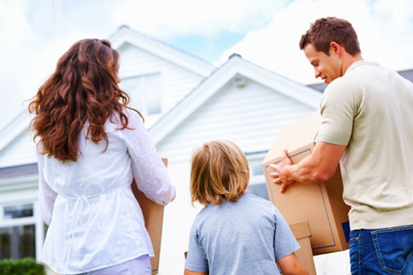 Gia chủ lưu ý về nhà mới kiêng gì để có một khởi đầu mới thuận lợi và cuộc sống luôn tốt lành, may mắn?-6
