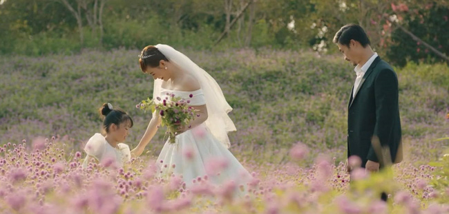 Mùa hoa tìm lại kết thúc quá đẹp: Phim ít drama nhất lại được đón nhận nhất-8