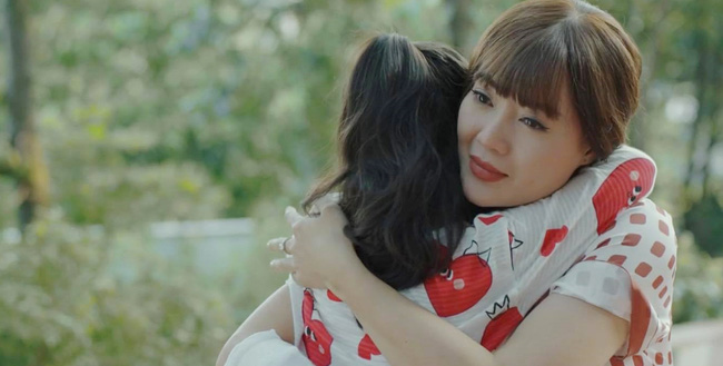 Mùa hoa tìm lại kết thúc quá đẹp: Phim ít drama nhất lại được đón nhận nhất-6