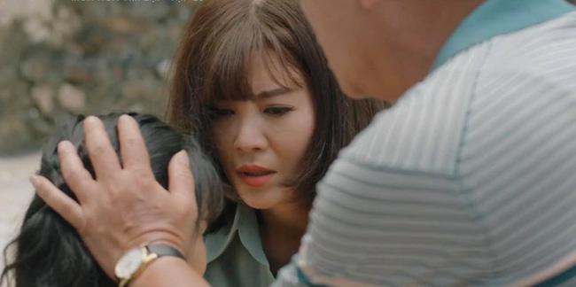 Mùa hoa tìm lại kết thúc quá đẹp: Phim ít drama nhất lại được đón nhận nhất-2