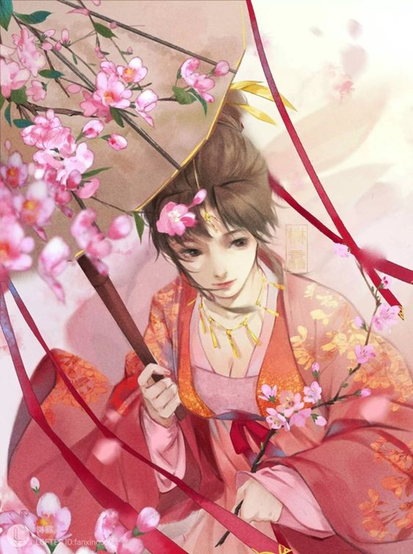 Nữ nhân sinh ngày âm lịch này, kết thúc tháng 6 âm lịch là kết thúc khó khăn, từ đầu tháng 7 trở đi vạn sự hanh thông bất ngờ-2