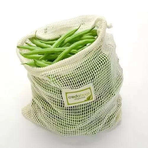 Bảo quản thức ăn như thế nào trong mùa dịch, dù để cả tháng vẫn tươi ngon mà chẳng lo mất chất dinh dưỡng-4