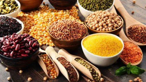 Bảo quản thức ăn như thế nào trong mùa dịch, dù để cả tháng vẫn tươi ngon mà chẳng lo mất chất dinh dưỡng-9