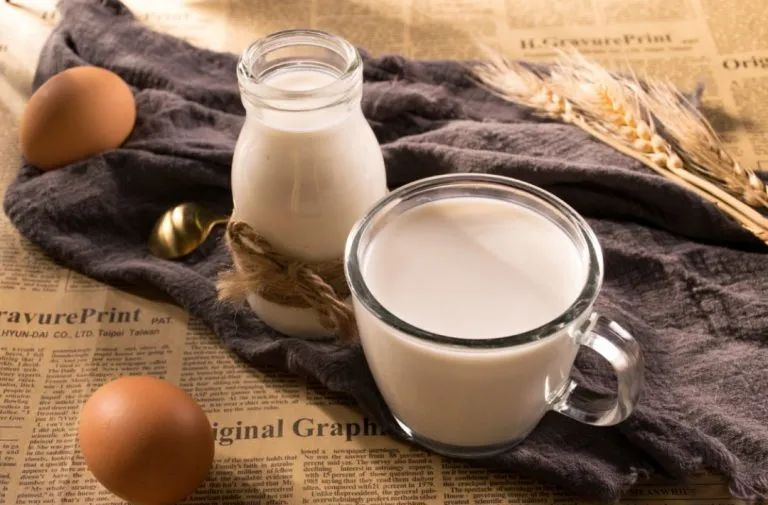 Bảo quản thức ăn như thế nào trong mùa dịch, dù để cả tháng vẫn tươi ngon mà chẳng lo mất chất dinh dưỡng-8