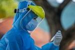 6.555 ca mắc Covid-19 trong ngày 28/7, TP.HCM có 4.449 người nhiễm