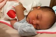 Con gái Võ Hạ Trâm mắc bệnh nhiều trẻ sơ sinh gặp, nguy hiểm thế nào mà khiến mẹ mất ăn mất ngủ?