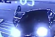 Án mạng rúng động Mỹ: Gọi Uber nhưng lên nhầm xe lạ, cô gái bị đâm liên tiếp 120 nhát dao kinh hoàng với loạt tình tiết gây phẫn nộ