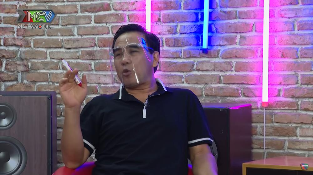 MC Quyền Linh: Tôi bị kẻ trộm đột nhập vào nhà khuân sạch đồ đạc, không còn gì-3