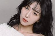 Nữ idol Mina (AOA) tự tử lần thứ 4, đang được phẫu thuật khẩn cấp