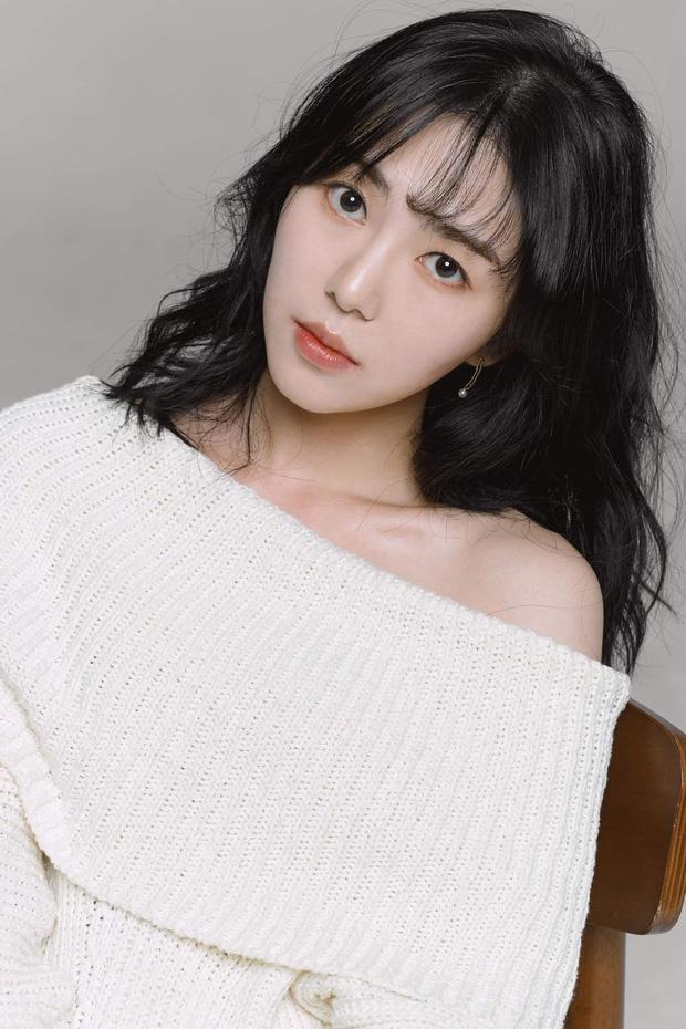 Nữ idol Mina (AOA) tự tử lần thứ 4, đang được phẫu thuật khẩn cấp-1