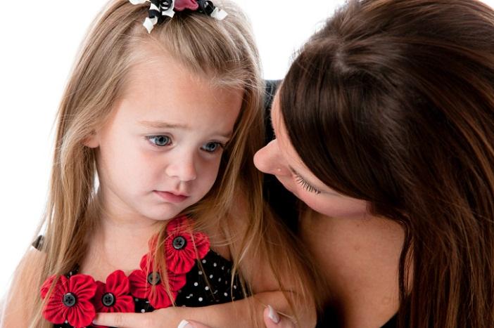 Trẻ bị trêu chọc, thay vì giải quyết giúp, cha mẹ hãy dạy những điều này để trẻ đối diện và vượt qua một cách dễ dàng-2