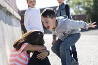 Trẻ bị trêu chọc, thay vì giải quyết giúp, cha mẹ hãy dạy những điều này để trẻ đối diện và vượt qua một cách dễ dàng