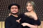 Lương Minh Trang chính thức lên tiếng trước nghi vấn 'cắm sừng' Vinh Râu, nói luôn thái độ hậu ly hôn