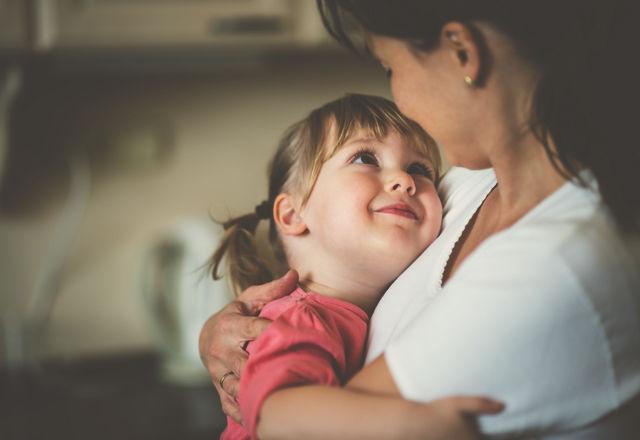 Nghiên cứu của ĐH Harvard: Bố mẹ kiên trì thực hiện 9 điều này, con cái lớn lên sẽ trở thành người xuất sắc-3