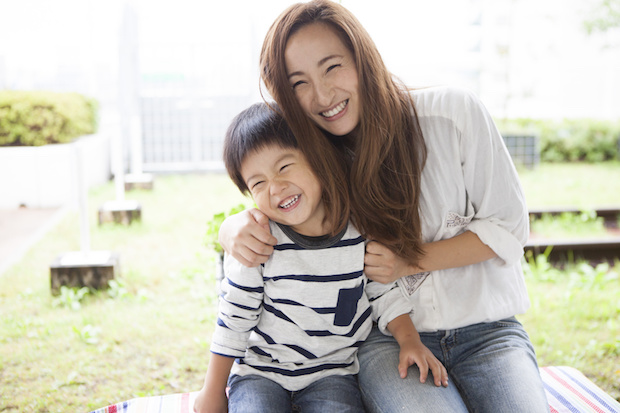 Nghiên cứu của ĐH Harvard: Bố mẹ kiên trì thực hiện 9 điều này, con cái lớn lên sẽ trở thành người xuất sắc-4