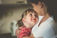 Nghiên cứu của ĐH Harvard: Bố mẹ kiên trì thực hiện 9 điều này, con cái lớn lên sẽ trở thành người xuất sắc