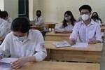 TP.HCM không tổ chức thi tốt nghiệp THPT đợt 2-2