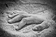 Tố chị dâu sát hại chồng mình để che giấu quan hệ bất chính, cô vợ bẽ bàng khi sự thật phơi bày