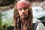 Sự nghiệp Johnny Depp tan hoang sau phốt đánh vợ cũ: Mất hàng loạt vai, phim bị 'đắp chiếu', khả năng bị đuổi khỏi Cướp Biển Vùng Caribe?