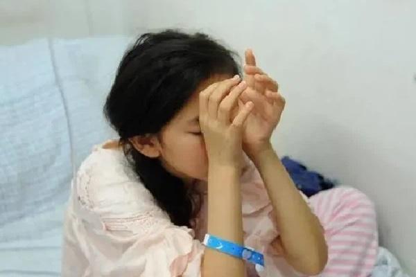 Cô gái 28 tuổi kết hôn 1 năm thì bị vô kinh, nguyên nhân gián tiếp từ ý muốn quá đáng của người chồng-1