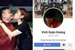 Vinh Râu đáp trả khi bị Lương Minh Trang bóc phốt, Huỳnh Phương vào thừa nhận bạn thân có cái sai rất lớn?-7