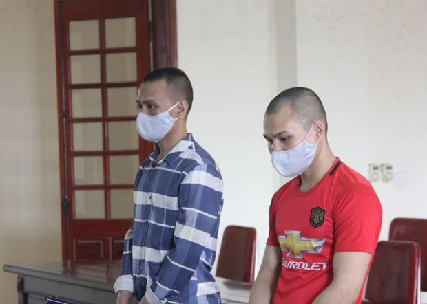 Bất ngờ với lý do anh trai ngã giá bán em gái út sang Trung Quốc-2