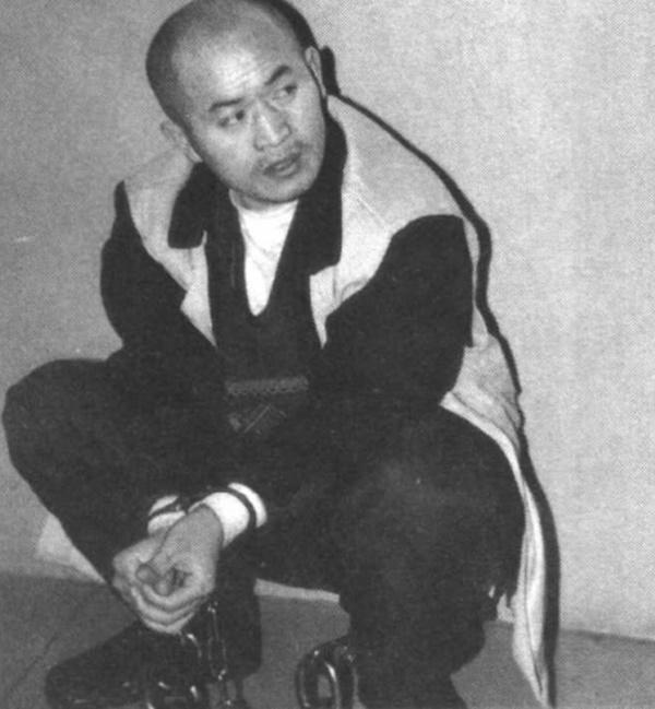 """Con quỷ điên loạn"""" - sát nhân bệnh hoạn nhất Trung Quốc: Bị cái nghèo vùi dập tài năng, nhân cách biến dạng từ sự căm phẫn đối với xã hội-6"""