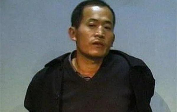 """Con quỷ điên loạn"""" - sát nhân bệnh hoạn nhất Trung Quốc: Bị cái nghèo vùi dập tài năng, nhân cách biến dạng từ sự căm phẫn đối với xã hội-5"""