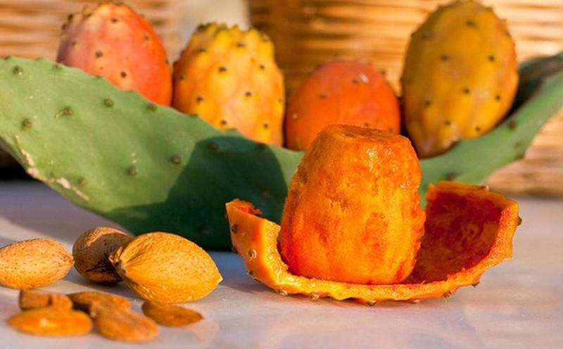 Loại quả dại mọc khắp nơi ở Việt Nam, ra nước ngoài đóng hộp bán 300.000 đồng/6 quả-7