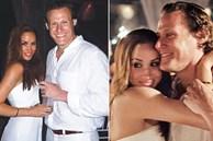 Chồng cũ Meghan tiết lộ lý do ly hôn năm xưa, ai nghe xong cũng đều 'chia buồn' với Harry