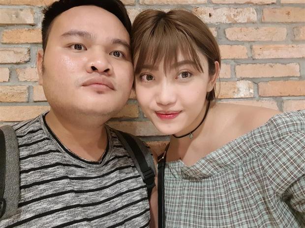 Lương Minh Trang lại bị Vinh Râu chặn Facebook và giờ... block cả số điện thoại?-6
