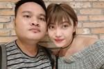 Huỳnh Phương lên tiếng về nghi vấn đăng ảnh cà khịa Lương Minh Trang, bênh Vinh Râu?-7