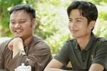Huỳnh Phương lên tiếng về nghi vấn đăng ảnh 'cà khịa' Lương Minh Trang, bênh Vinh Râu?