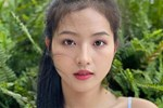 Nữ diễn viên được chọn thay thế vai Diệp trong 'Hương vị tình thân'