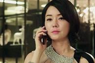 Thấy chồng có biểu hiện lạ, tôi đã lén kiểm tra điện thoại để rồi tan nát trái tim khi biết bí mật mà anh đang giấu giếm vợ