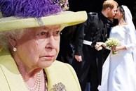 Tiết lộ sai lầm lớn nhất của Hoàng gia Anh khiến họ bị cuốn vào cuộc chiến với Meghan Markle