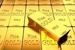 Giá vàng hôm nay 2/8: Đảo chiều giảm giá-3