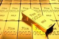 Giá vàng hôm nay 31/7: Yếu tố kích thích, vàng tăng giá mạnh
