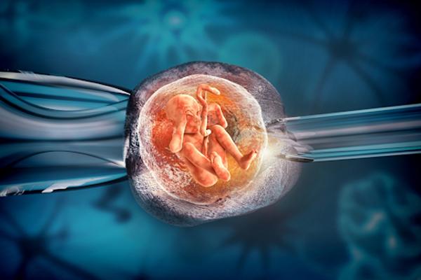 Bác sĩ chuyên khoa giải đáp loạt thắc mắc của chị em về việc tiêm vắc-xin Covid-19 và chuyện sinh sản, bầu bí-5
