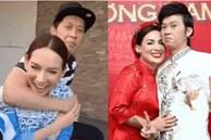 Xôn xao clip Phi Nhung tiết lộ suýt làm vợ Hoài Linh, nam danh hài liền có phản ứng cực phũ: 'Nằm mơ đi nha Nhung'
