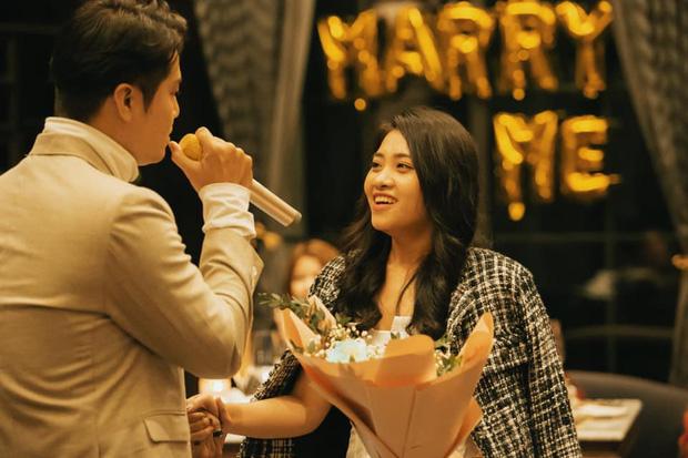 Sau 6 tháng diễn viên Hải Đăng qua đời, bạn gái xúc động viết tâm thư nhân ngày sinh nhật, lời ước nguyện khiến bao người rơi lệ-5