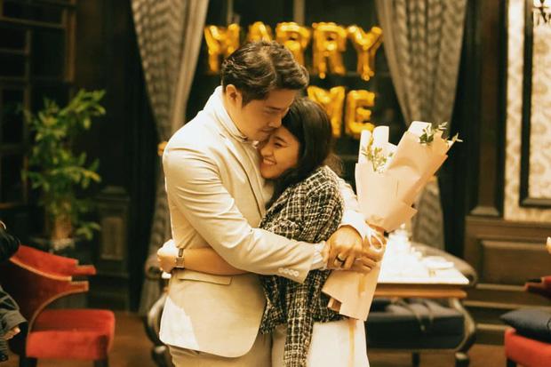 Sau 6 tháng diễn viên Hải Đăng qua đời, bạn gái xúc động viết tâm thư nhân ngày sinh nhật, lời ước nguyện khiến bao người rơi lệ-6